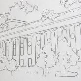 utah federal court house