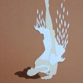 fallen angel, Eve